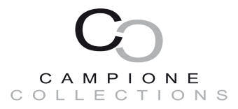 Campione Collections